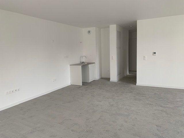 Appartement à vendre 3 64.97m2 à Saint-Thibault-des-Vignes vignette-1