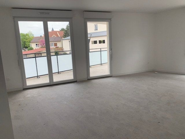 Appartement à vendre 3 64.97m2 à Saint-Thibault-des-Vignes vignette-3