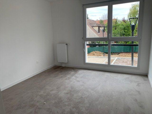 Appartement à vendre 3 64.97m2 à Saint-Thibault-des-Vignes vignette-4
