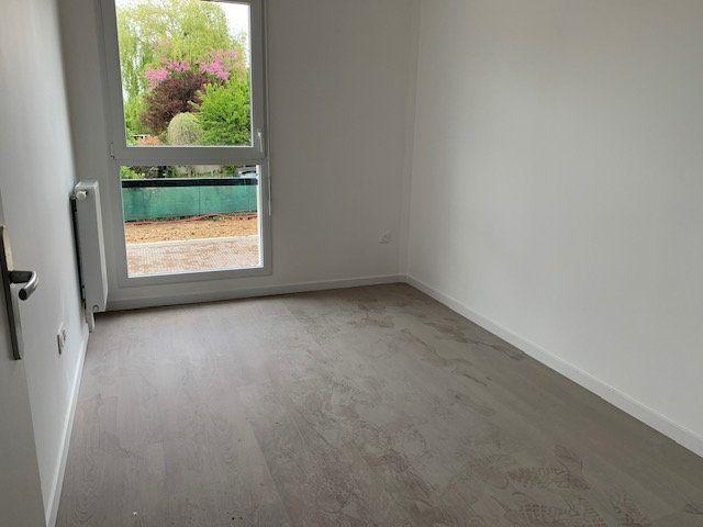 Appartement à vendre 3 64.97m2 à Saint-Thibault-des-Vignes vignette-5