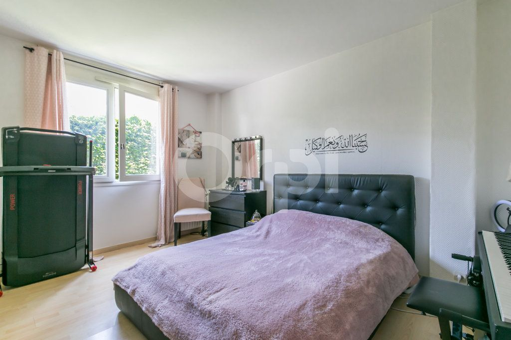 Appartement à vendre 4 84.32m2 à Noisiel vignette-11