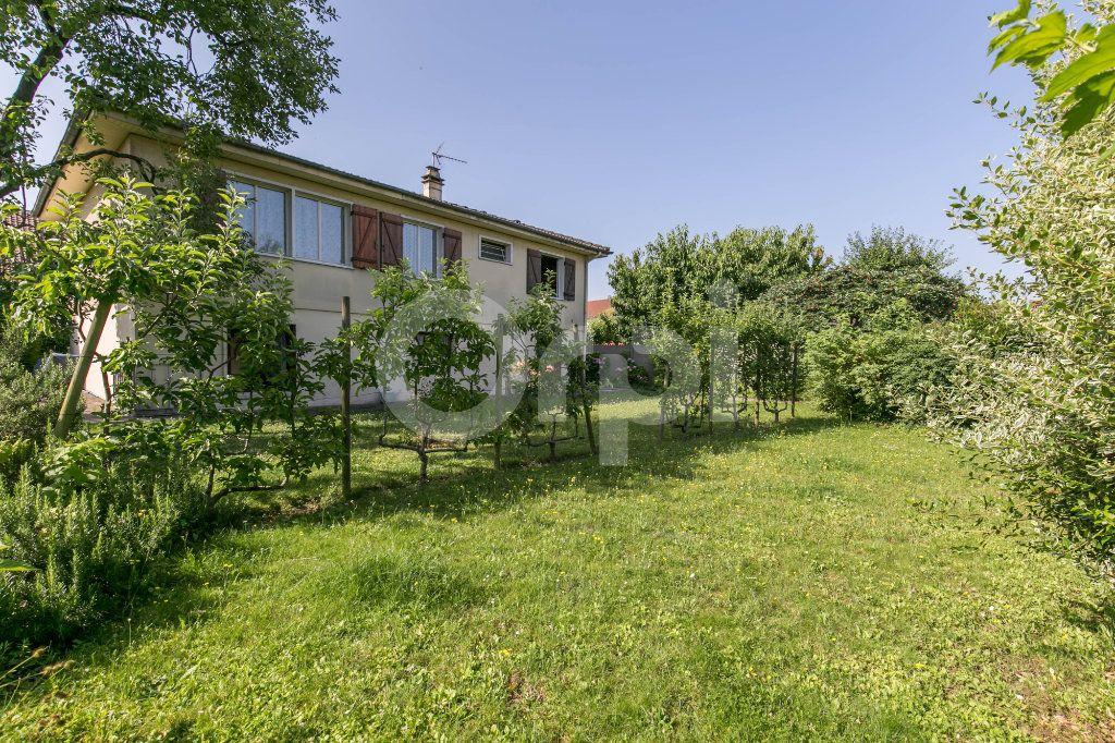 Maison à vendre 6 95m2 à Torcy vignette-1