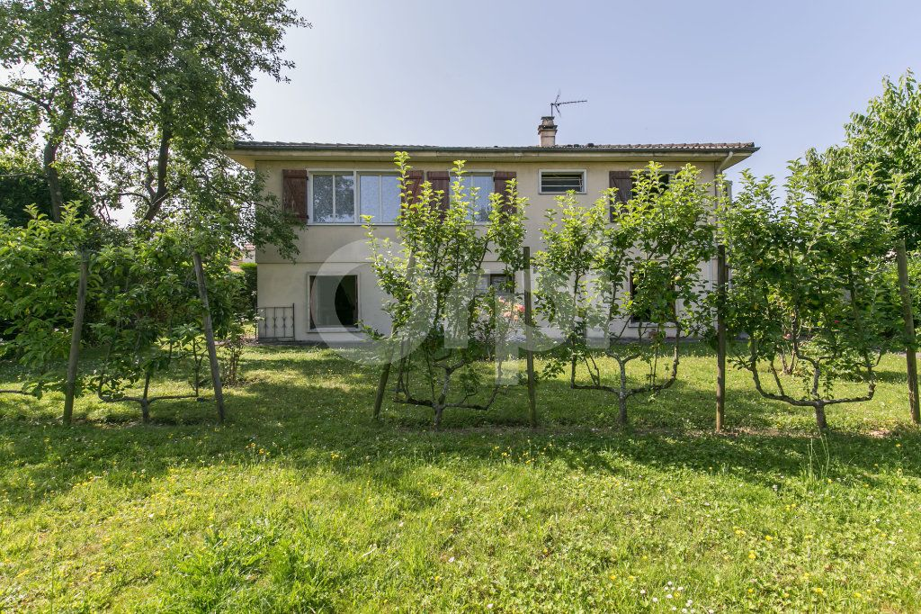 Maison à vendre 6 95m2 à Torcy vignette-2