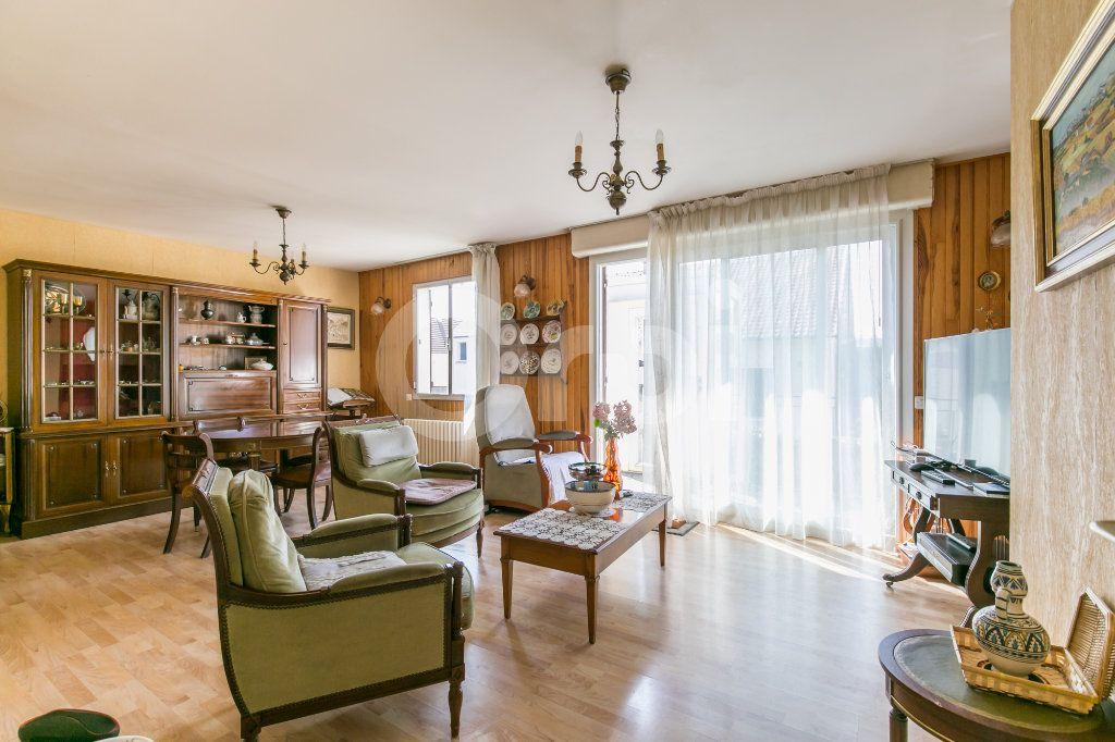 Maison à vendre 6 95m2 à Torcy vignette-3