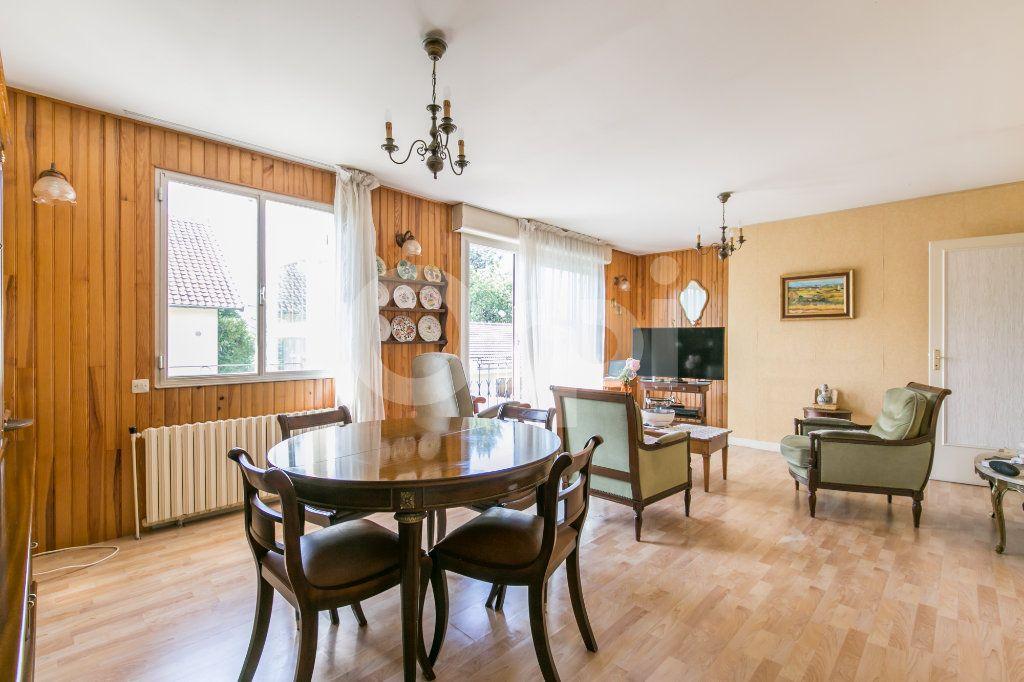 Maison à vendre 6 95m2 à Torcy vignette-4