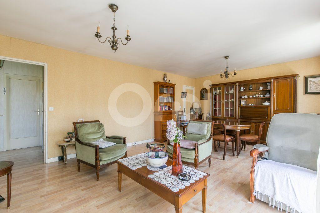 Maison à vendre 6 95m2 à Torcy vignette-5