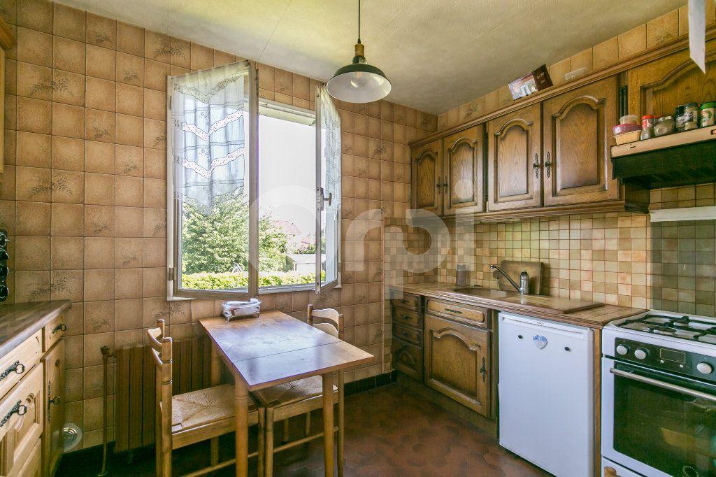 Maison à vendre 6 95m2 à Torcy vignette-6