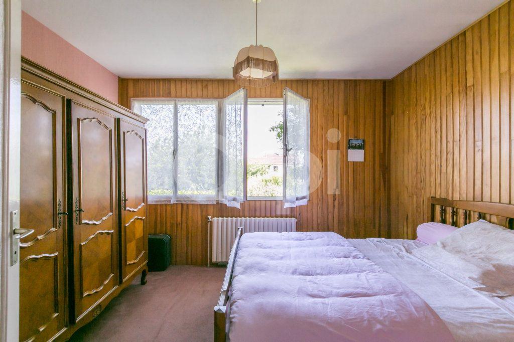 Maison à vendre 6 95m2 à Torcy vignette-7