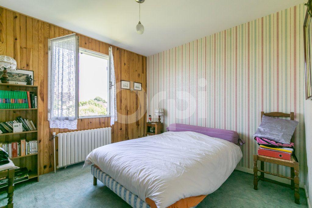 Maison à vendre 6 95m2 à Torcy vignette-8