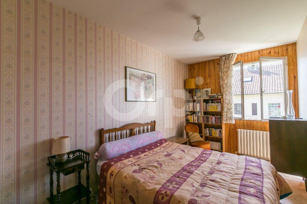 Maison à vendre 6 95m2 à Torcy vignette-9
