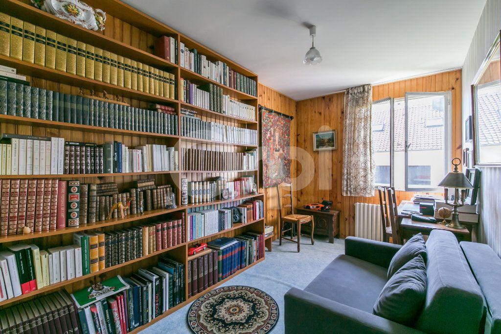 Maison à vendre 6 95m2 à Torcy vignette-10