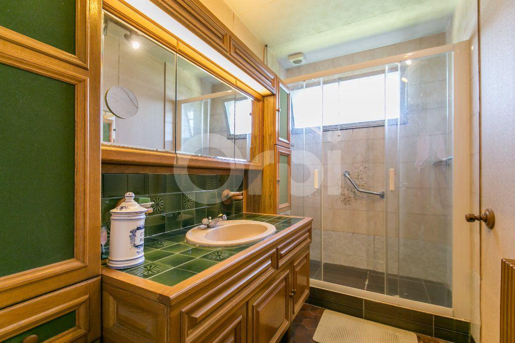 Maison à vendre 6 95m2 à Torcy vignette-11
