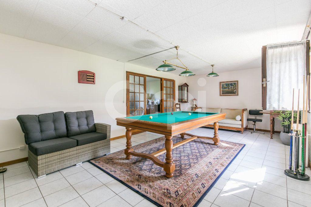 Maison à vendre 6 95m2 à Torcy vignette-12