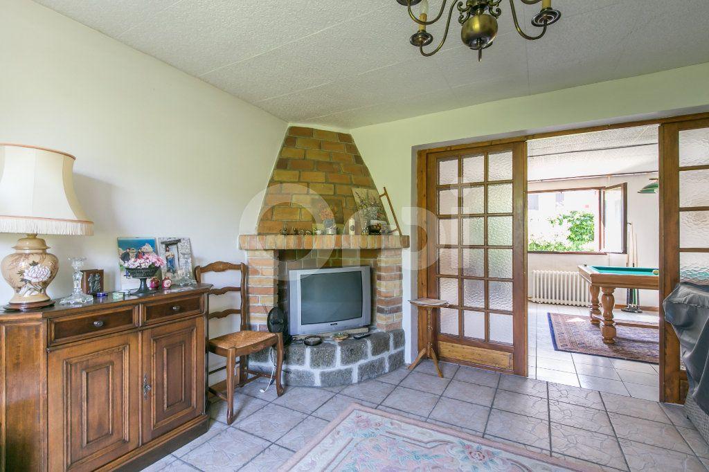 Maison à vendre 6 95m2 à Torcy vignette-13