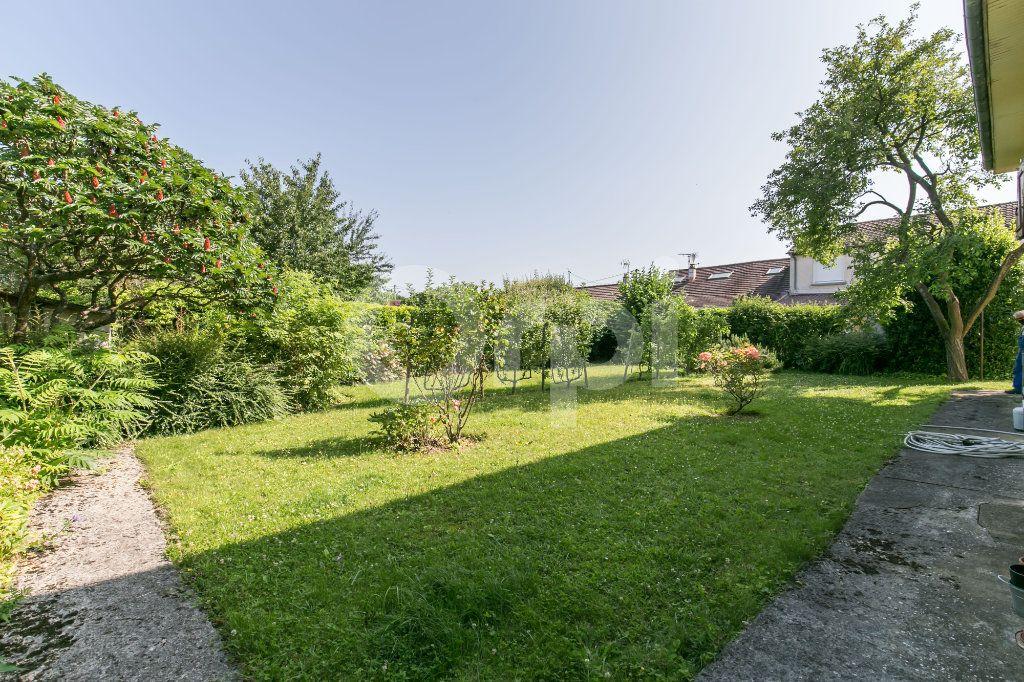 Maison à vendre 6 95m2 à Torcy vignette-16