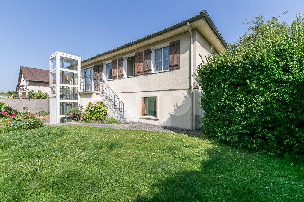 Maison à vendre 6 95m2 à Torcy vignette-17