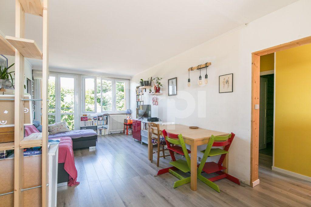 Appartement à vendre 4 74m2 à Lagny-sur-Marne vignette-2