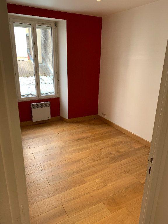 Appartement à louer 3 64.47m2 à Lagny-sur-Marne vignette-4