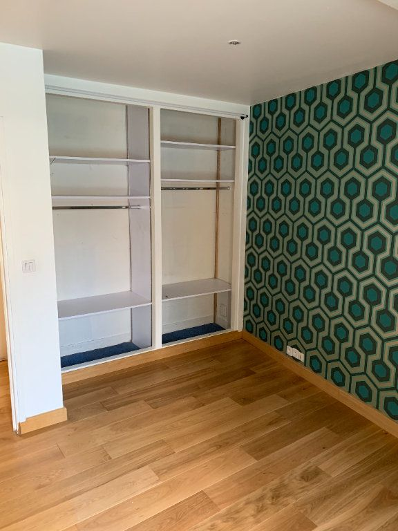 Appartement à louer 3 64.47m2 à Lagny-sur-Marne vignette-5