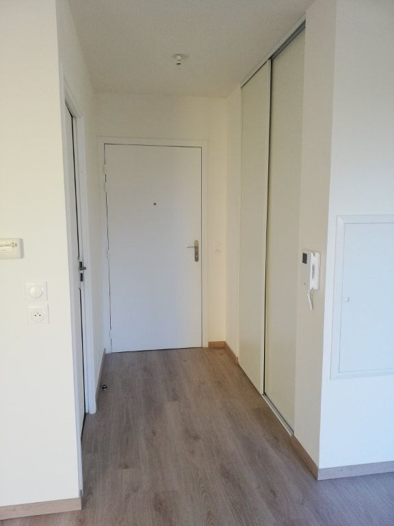 Appartement à louer 2 47m2 à Dampmart vignette-6
