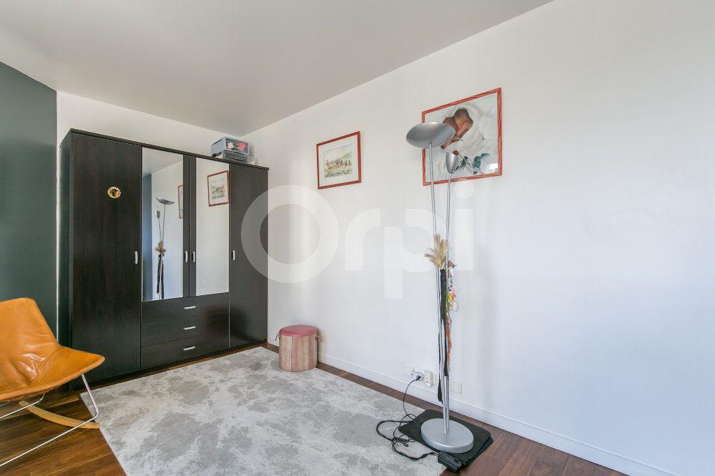 Appartement à vendre 1 32.83m2 à Noisiel vignette-5