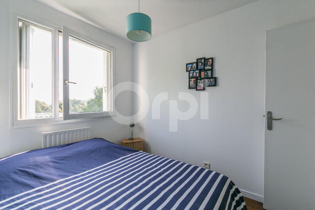 Appartement à vendre 1 32.83m2 à Noisiel vignette-8