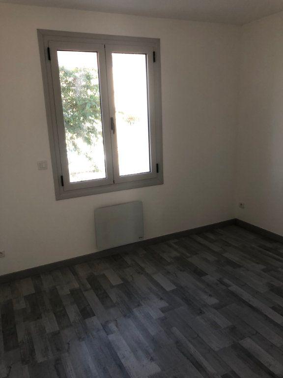 Maison à vendre 4 75m2 à Pécy vignette-4