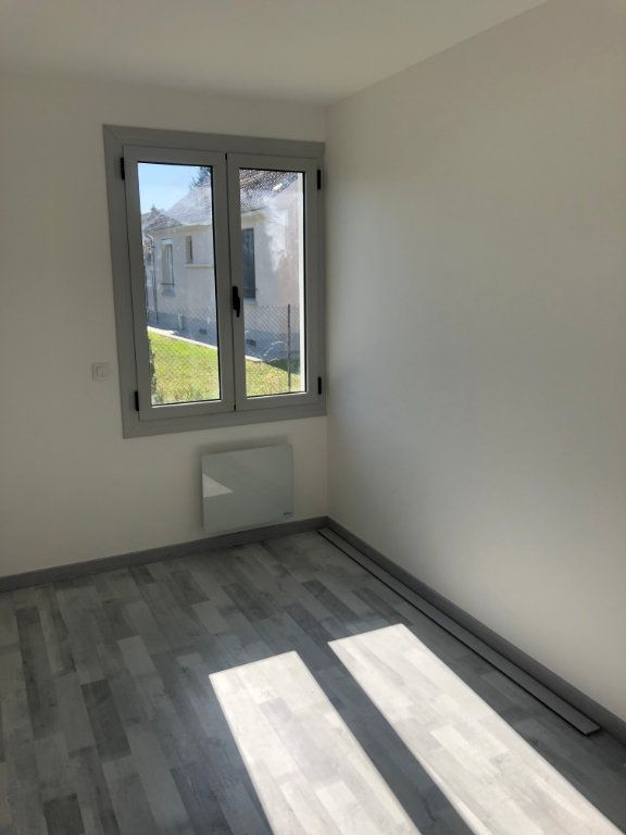 Maison à vendre 4 75m2 à Pécy vignette-5