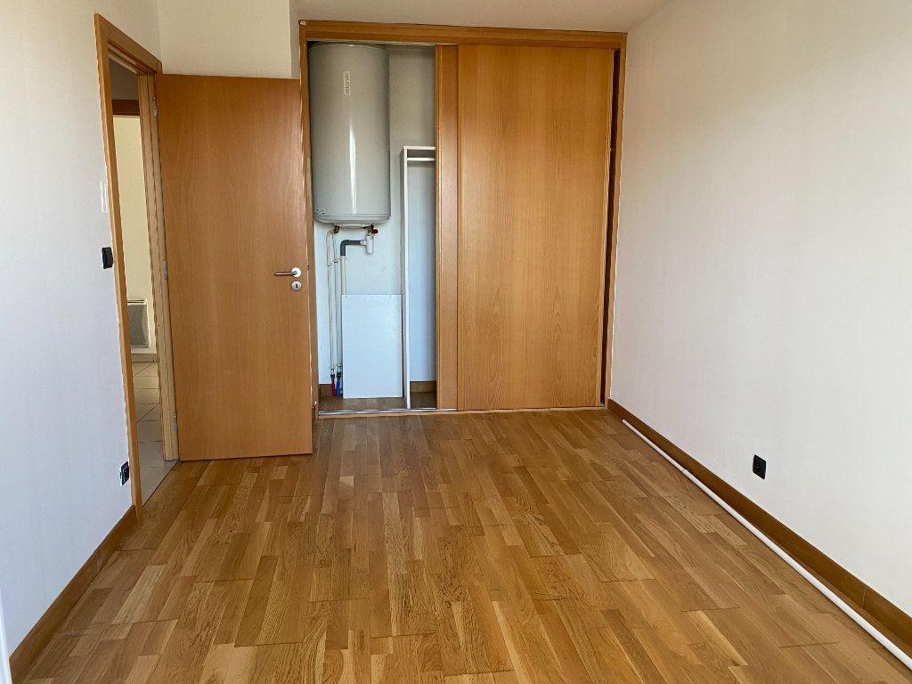 Appartement à vendre 3 68.47m2 à Pontault-Combault vignette-5