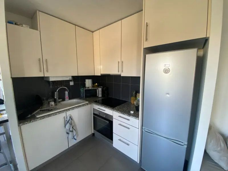 Appartement à vendre 3 62m2 à Pontault-Combault vignette-4