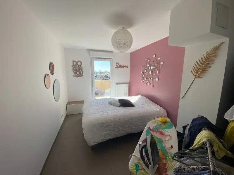 Appartement à vendre 3 62m2 à Pontault-Combault vignette-5