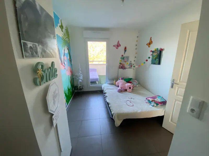 Appartement à vendre 3 62m2 à Pontault-Combault vignette-6
