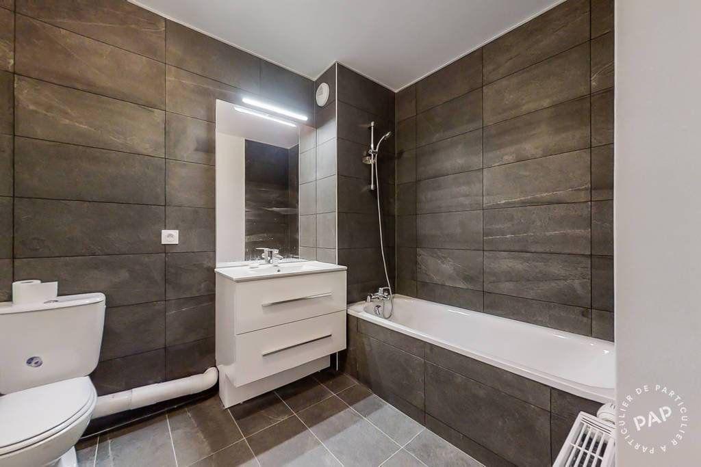 Appartement à louer 4 92.66m2 à Pontault-Combault vignette-6