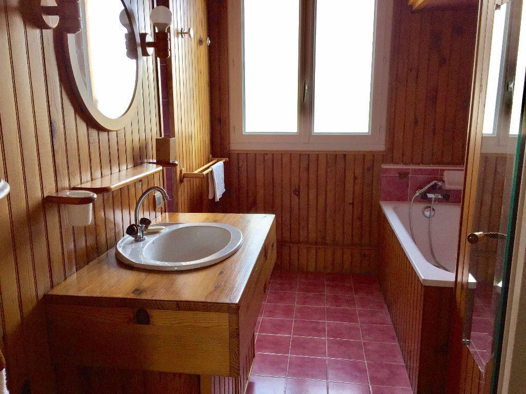 Appartement à louer 2 43.92m2 à Champigny-sur-Marne vignette-7