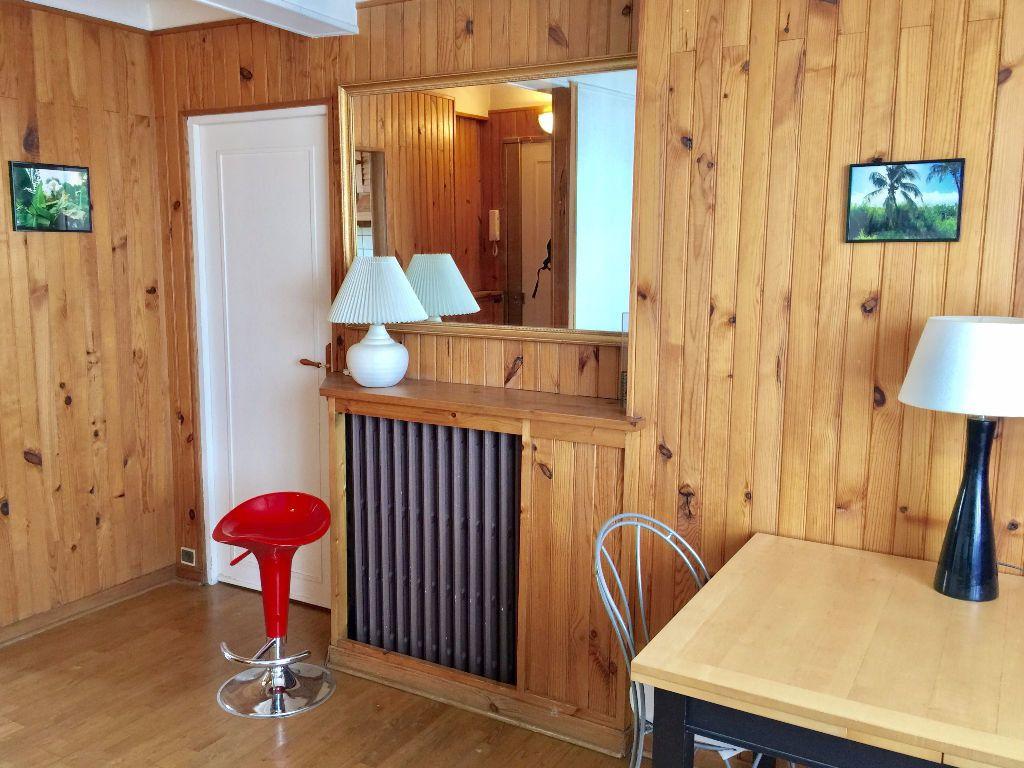 Appartement à louer 2 43.92m2 à Champigny-sur-Marne vignette-8