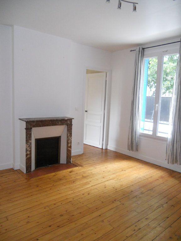 Maison à louer 3 49.21m2 à Saint-Maur-des-Fossés vignette-4