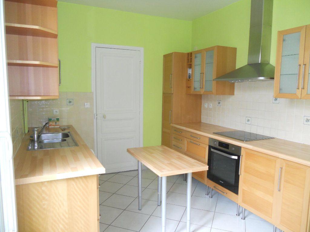 Maison à louer 3 49.21m2 à Saint-Maur-des-Fossés vignette-5