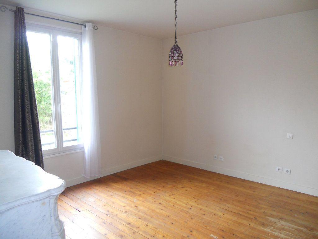 Maison à louer 3 49.21m2 à Saint-Maur-des-Fossés vignette-6