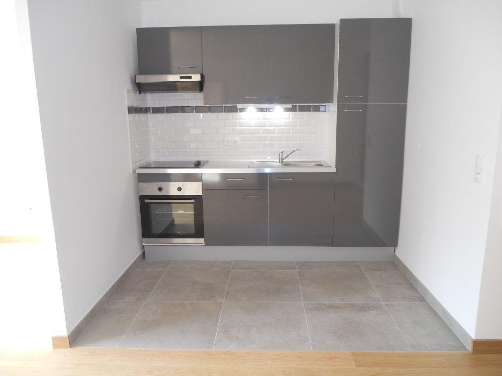 Appartement à louer 2 46.27m2 à Saint-Maur-des-Fossés vignette-5