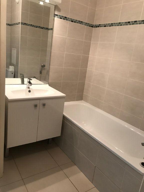 Appartement à louer 2 39.65m2 à Sucy-en-Brie vignette-3