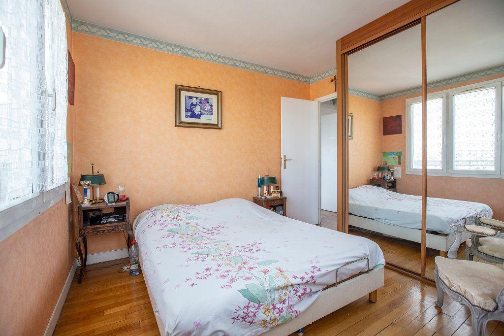 Appartement à vendre 5 85.37m2 à Paris 14 vignette-4