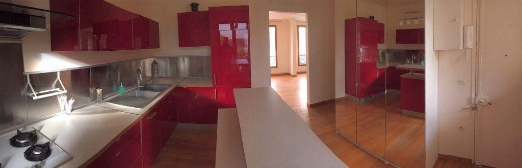 Appartement à louer 3 67m2 à Paris 13 vignette-2