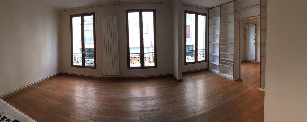 Appartement à louer 3 67m2 à Paris 13 vignette-4