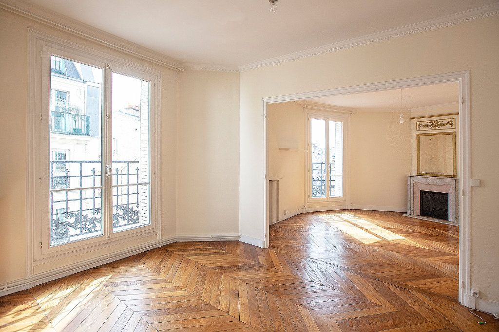 Appartement à vendre 3 60.12m2 à Paris 13 vignette-4