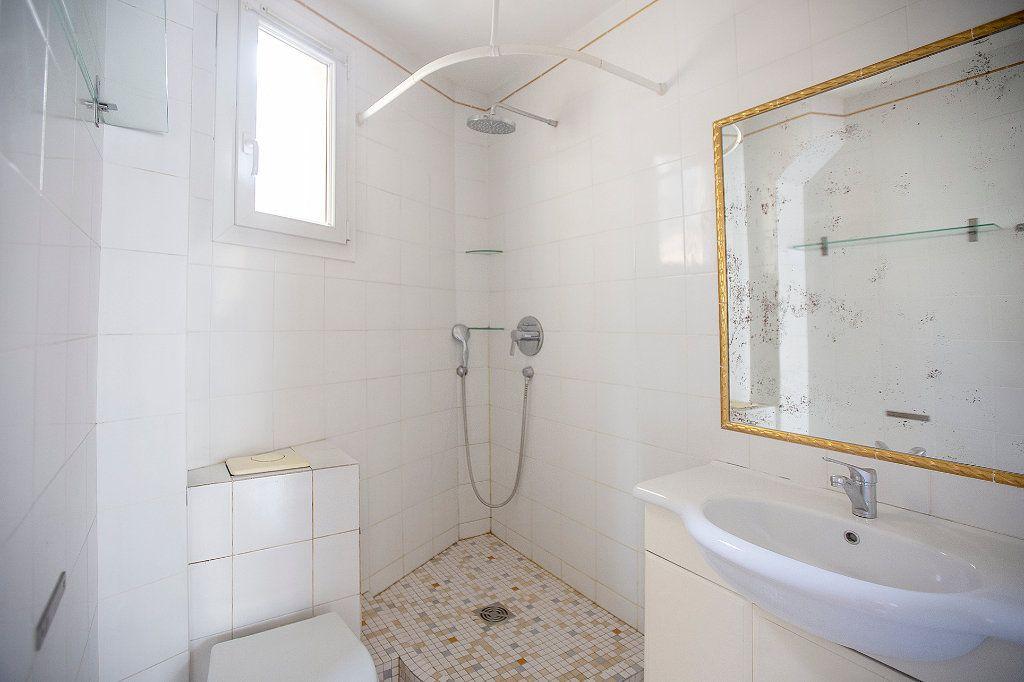 Appartement à vendre 3 60.12m2 à Paris 13 vignette-12