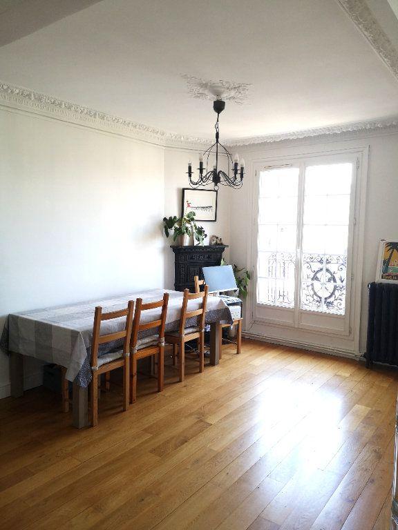 Appartement à louer 3 74.84m2 à Paris 13 vignette-3
