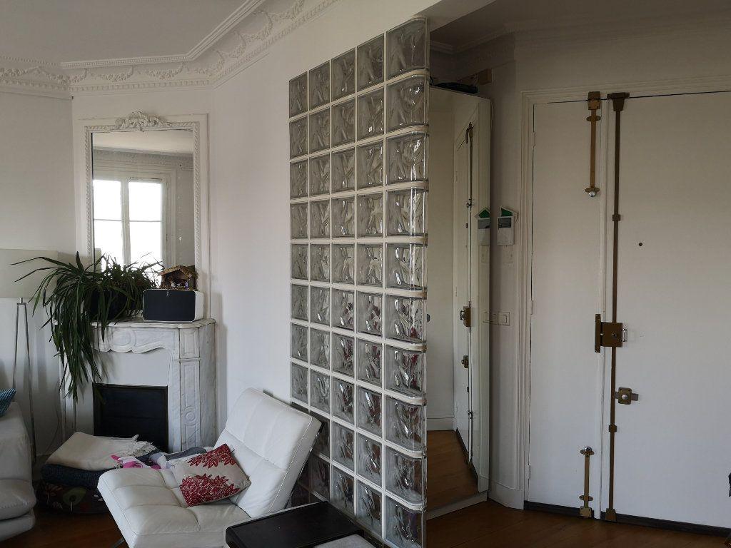 Appartement à louer 3 74.84m2 à Paris 13 vignette-4