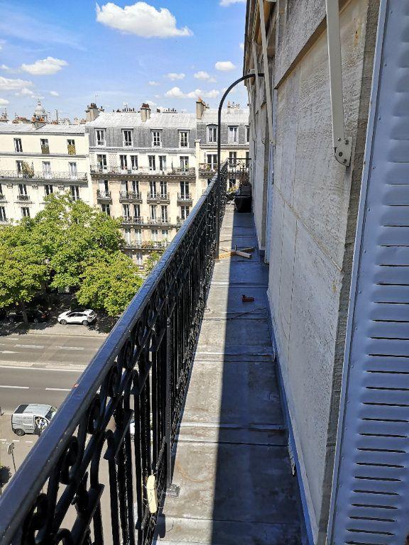 Appartement à louer 3 74.84m2 à Paris 13 vignette-8