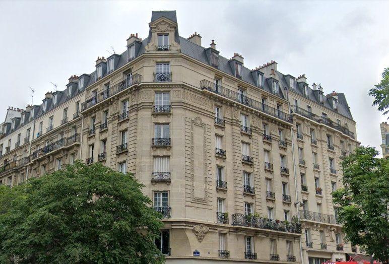 Appartement à louer 3 74.84m2 à Paris 13 vignette-12