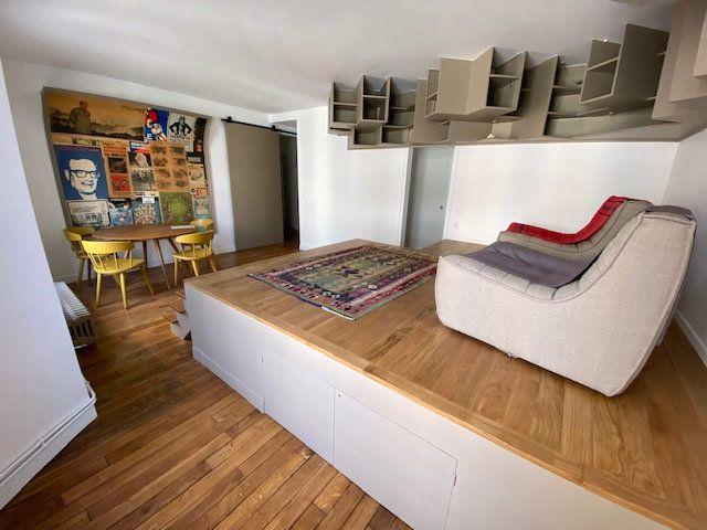 Appartement à louer 2 52.77m2 à Paris 13 vignette-3